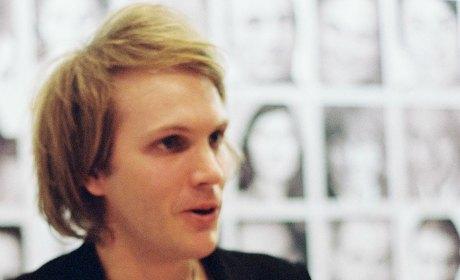 Florian Zeller sort La jouissance