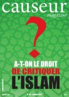 Une_Causeur_52