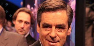 François Fillon contre François Lebel sur le mariage gay