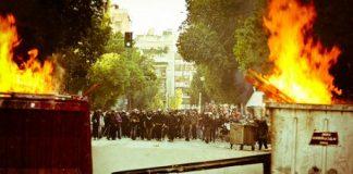 La Grèce et ses six ans d'austérité