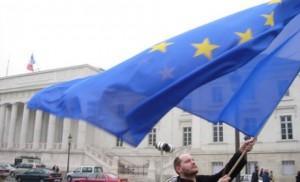 Henri Frenay Europe politique