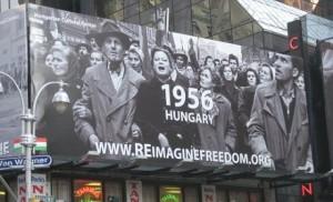Hongrie 1956 Imre Nagy Budapest