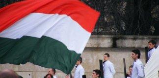 Hongrie Pologne Nagy Gomulka