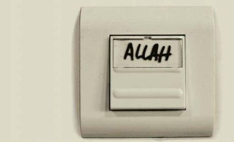Charlie Hebdo Mohamed Merah islamophobie