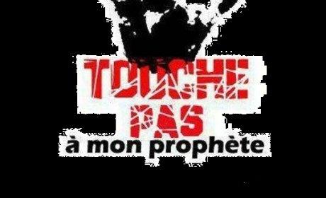 Mounir fatmi : islamophobie à Toulouse ?