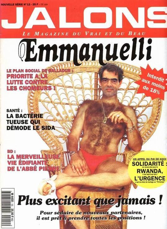 Jalons Henri Emmanuelli
