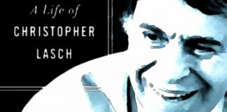 Christopher Lasch selon Philippe Raynaud