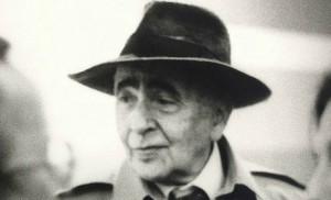 Louis Aragon, Jean Sévillia, Sébastien Lapaque