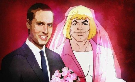 Le mariage gay est-il républicain ?