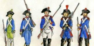 Vendée Reynald Secher génocide révolution
