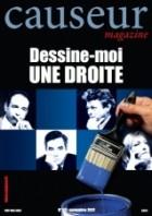 Une_Causeur_53