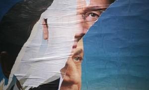 Hollande Sarkozy TVA mariage gay