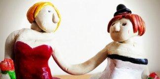 homoparentalite mariage gay