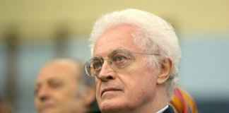 lionel jospin virginie despentes mariage gay
