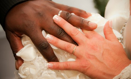 mariage mixte islam immigration