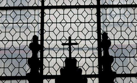 catholiques islam laicite