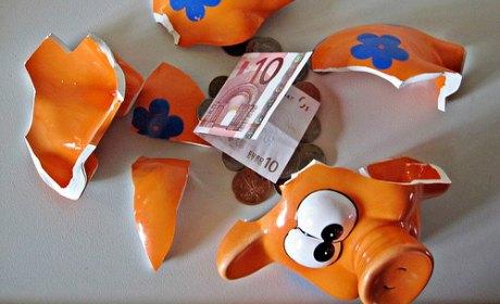 emprunt etat europe