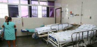 euthanasie hopital sante