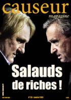 Une_Causeur_55