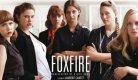 foxfire laurent cantet