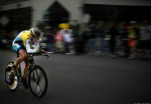 lance armstrong dopage