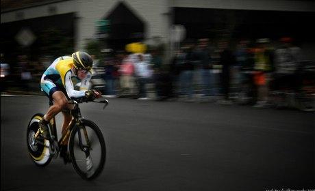 Affaire Armstrong : et pourquoi pas le droit au dopage pour tous ?