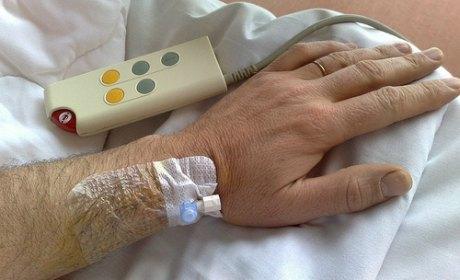 euthanasie leonetti hollande