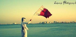 qatar arabie saoudite