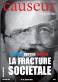 UNE_CAUSEUR_56