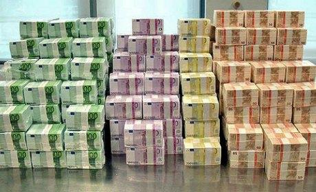 banques ue bce