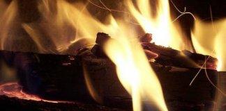 cheminee chauffage region