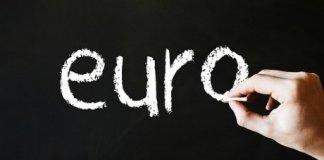 maastricht euro ue