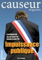Une_Causeur_57