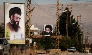 hezbollah israel ue