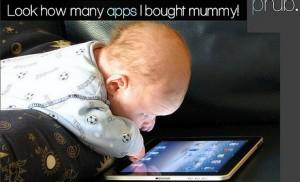 pib apple ipad