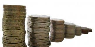 protectionnisme montebourg monnaie