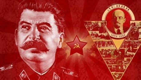staline barbusse utopie