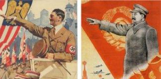 staline hitler snyder