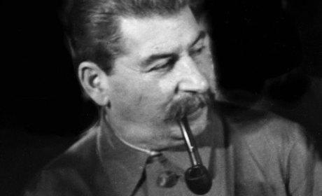 staline snyder urss