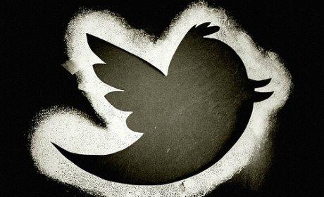 Twitter et l'éternel présent