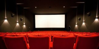 cinema canet jugnot