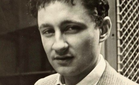 guy debord bnf