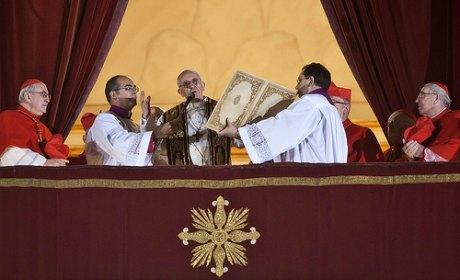 pape laurent obertone