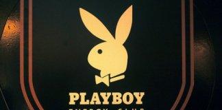 playboy hugh hefner