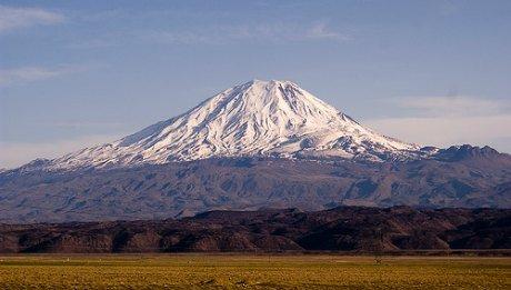 armenie mahe genocide