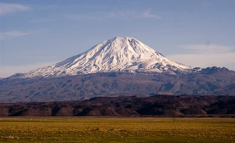 Arménie : au-delà du génocide