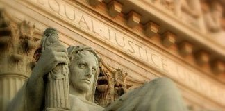 droit filiation mariage gay