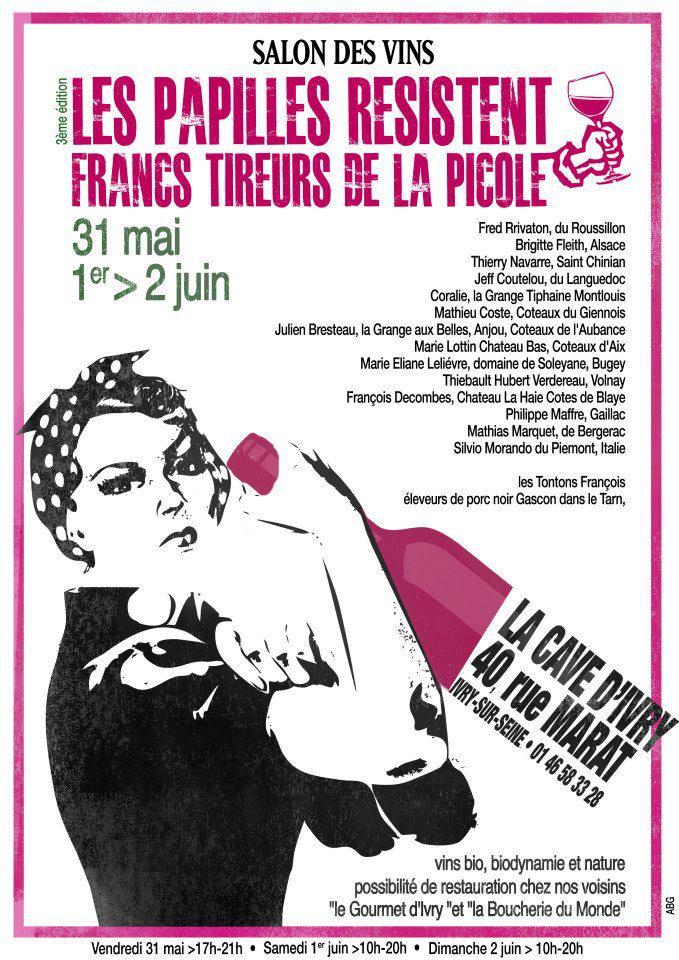 francs-tireurs-picole