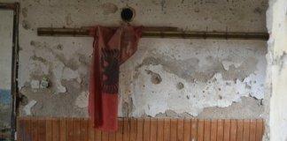 kosovo pierre pean