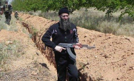 liban syrie assir hezbollah